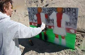 graffiti-workshop-scheveningen